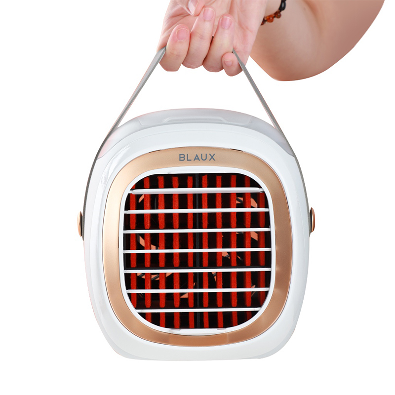 Blaux Portable AC Reviews: Is This the Best Portable AC ...